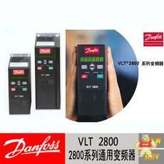 VLT2815PT4B20