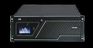 IPC-860/EPE-1815-I7-2600-4G-500G 研祥工控机