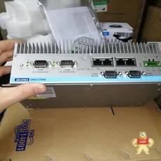 UNO-2184G-D45E