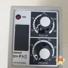 SDV-FH2 DC24