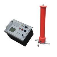 ZGF-C型200KV/2MA直流高压发生器