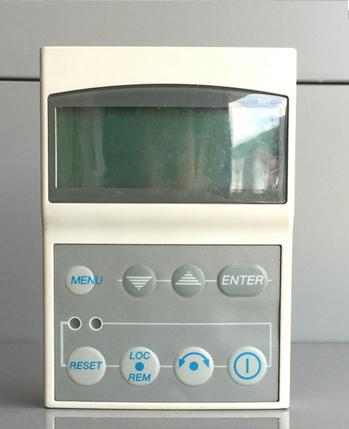 CS400