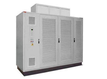 ACS2000