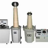 TQSB-10KVA/100KV高压试验变压器