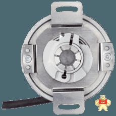 DFS60E-BECK00512