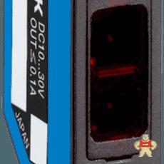 WT100L-F1141