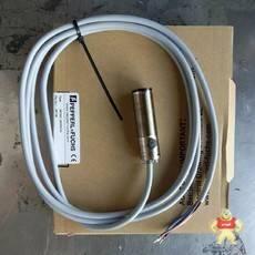 NBB15-8GM40-E0-V1 PF