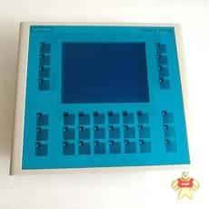 6AV6642-0DA01-1AX0