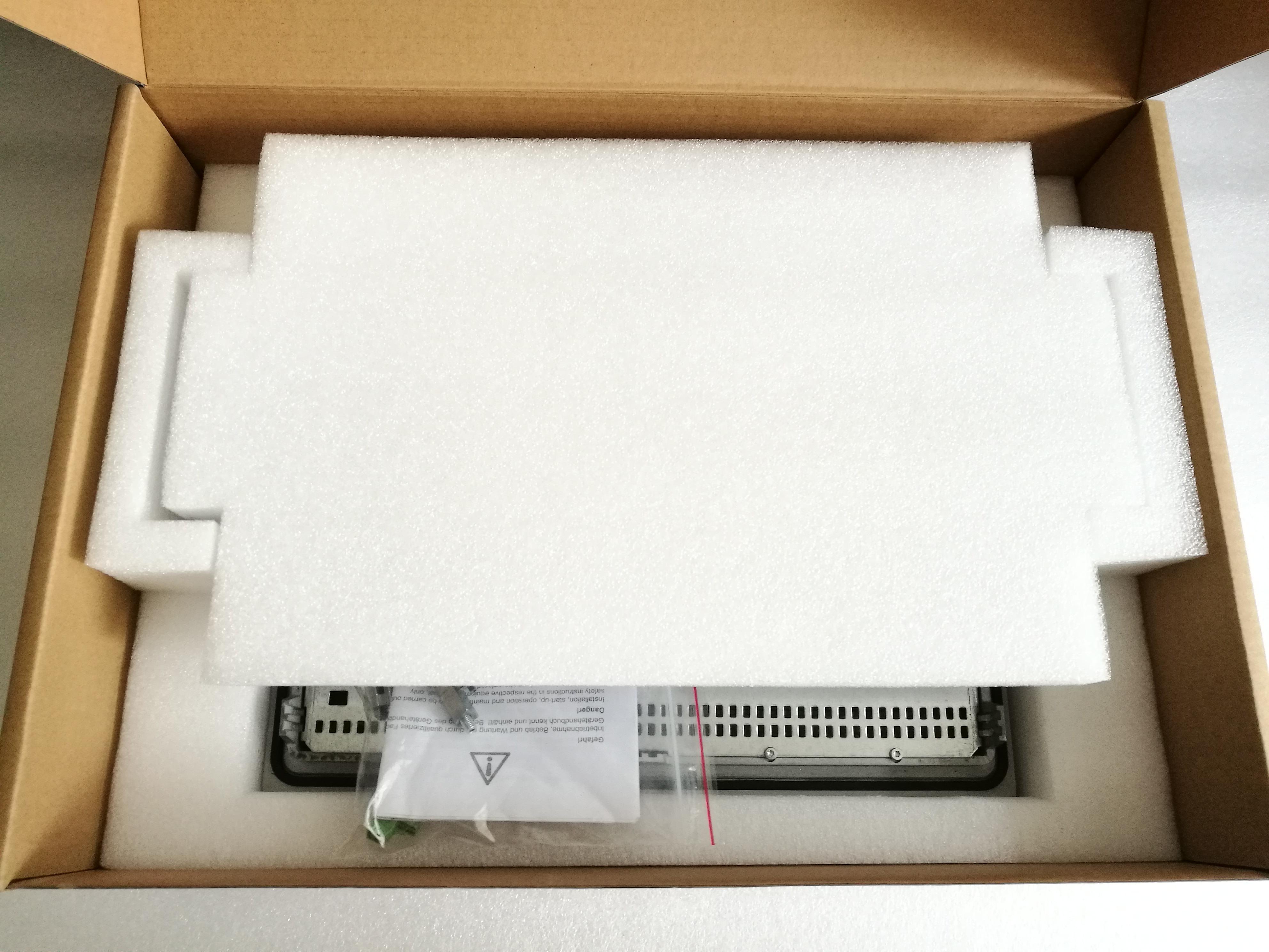 西门子 SIEMENS 触摸屏 6AV6545-0AG10-0AX0 现货 西门子,SIEMENS,触摸屏,6AV6545-0AG10-0AX0,HMI