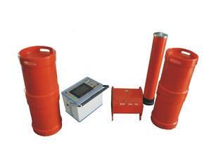 变频串联谐振装置 谐振 工频耐压试验成套装置 变频串联谐振试验装置