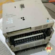SGDB-44ADG