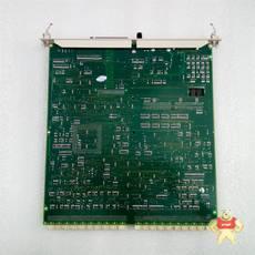 PM511V16