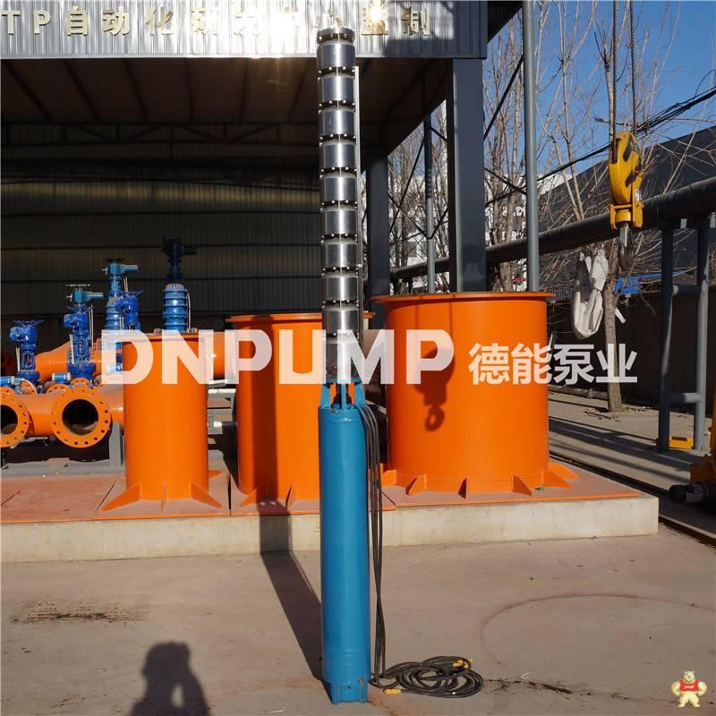高压矿用潜水泵 潜水泵,天津,现货供应,矿用潜水泵,天津厂家