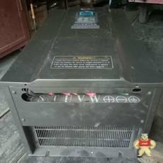 FSCP03.1-75KO-3P380