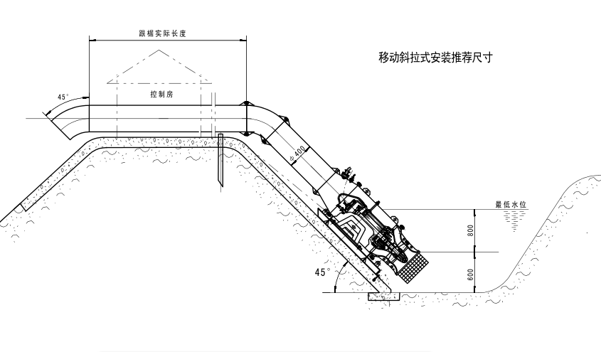 卧式潜水贯流泵厂家 轴流泵,天津,现货,卧式贯流泵,厂家直销