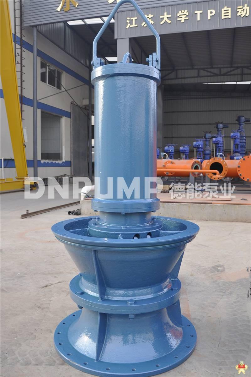 潜水混流泵底价最低价格 轴流泵,天津,现货,潜水混流泵,德能泵业