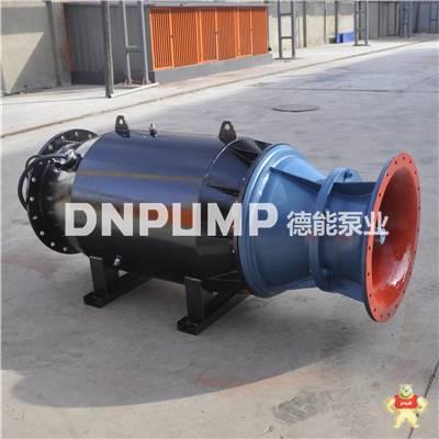 城市排涝轴流泵 轴流泵,天津,现货