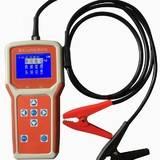 XN3200UPS蓄电池在线监测仪手持内阻仪