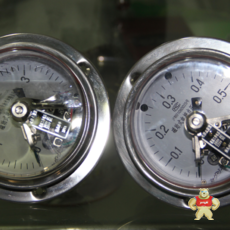 YXC-103BFZ