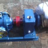湖北罗茨泵/LC-38/0.6型武汉罗茨泵报价
