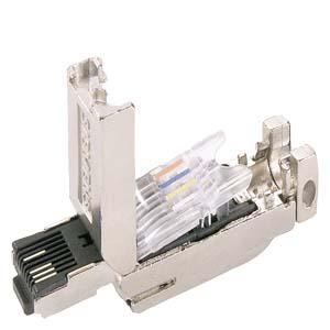 6ES7522-1BL10-0AA0 S7-1500、数字输出模块6ES7 522-1BL1O-OAAO 西门子PLC代理,西门子PLC销售,西门子代理,西门子总代理,西门子PLC代理商