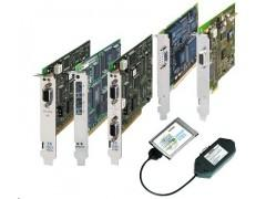 1P 6ES7522-1BH10-0AA0 DQ 16数字量输出模块6ES75221BH100AA0 西门子PLC代理,西门子PLC销售,西门子代理,西门子总代理,西门子PLC代理商