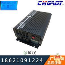 GYS-1000W