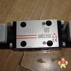 SDHI-0751/2
