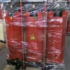 高压干式串联电抗器 10KV高压电抗器   CKSC高压电抗器CKSC-90/10-6