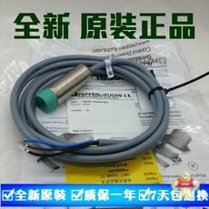 NBB5-18GM40-Z0-V1