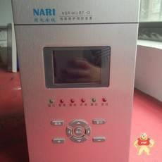 NSR663RF