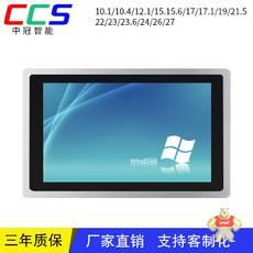 CCS101C001