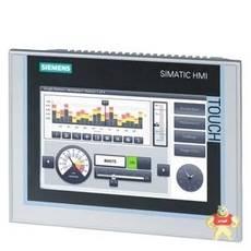 6AV2 124-0GC01-0AX0