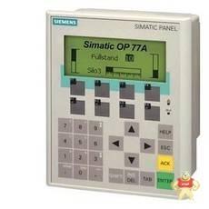 6AV6648-OBC11-3AX0