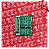 TRICONEX 9622-810