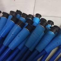 矿用拉力电缆MHYBV-7-1