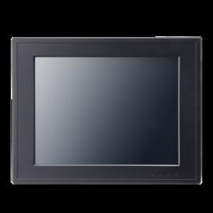 研华12.1寸工业平板电脑PPC-3120/PPC3120支持多种安装方式 研华,工业平板电脑,PPC-3120