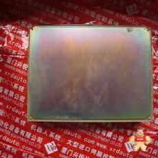 JANCD-CP06-03
