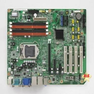 研华工业大母板AIMB-781QG2/ i7/i5/i3/奔腾LGA1155针IPC-610MB 工业大母板,研华,AIMB-781