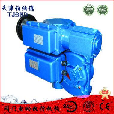 B+RS1200/F155H-Y系列电动执行机构 伯纳德,执行器,电动执行器,电动执行机构,电动装置