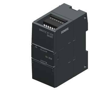 西门子标准型晶体管输出CPUST20 6ES72881ST200AA0
