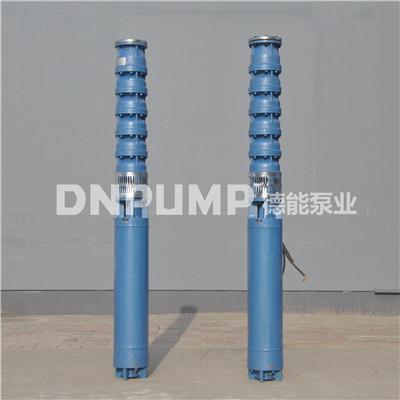 黑龙江高扬程井用潜水泵扬程600米 潜水泵,天津,现货供应,海水泵,厂家