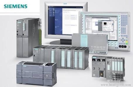 西门子6ES79731HD100AA0 S7-400,上海西门子,西门子总代理,电源模块,控制器