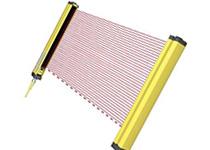 测量光幕传感器/测量光幕厂家/红外线测量光幕
