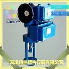 天津伯纳德专业生产A+Z64/K0625系列智能型电动执行机构 直行程执行机构