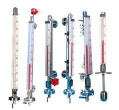 液化气液位计