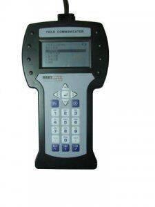 全中文液晶显示HART475手操器,内置哈特猫金湖中泰厂家直供