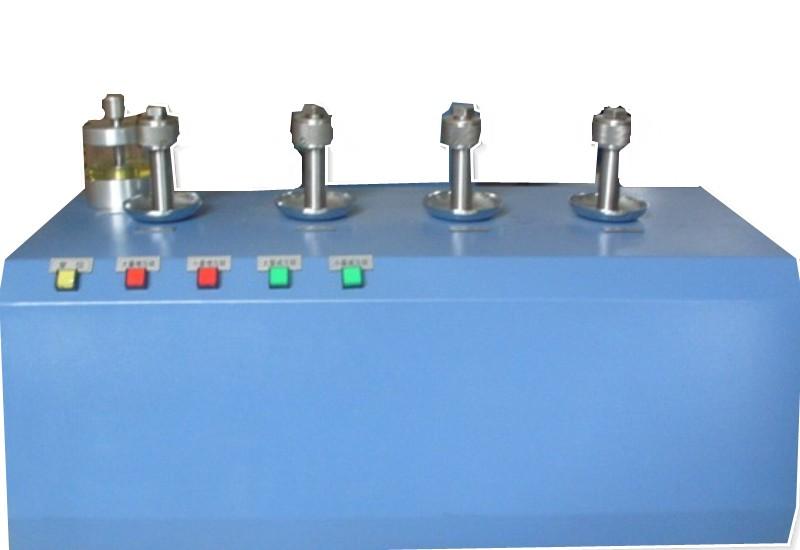 金湖中泰 ATE1001 自动压力校验装置厂家直销