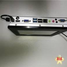 YYI5PC-080