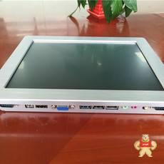 YYI3PC-104